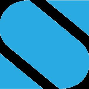 Logo of Shareablee
