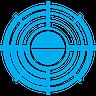 Logo of Lightpost (@ Lighthouse Patterns)