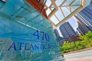 Logo of Beautiful Office Suites !! Window Water Front View!!!