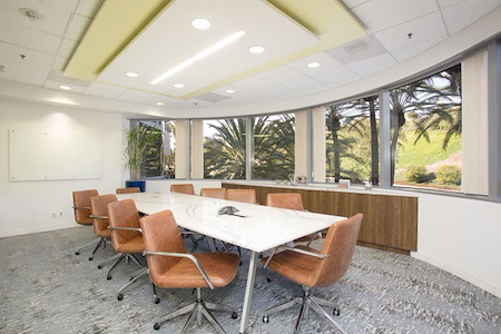 Carr Workplaces - Laguna Niguel - Laguna Room