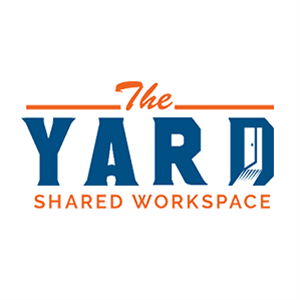 Logo of San Antonio Circle Workspace