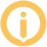 Logo of Intelligent Office- Burlingame