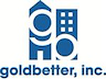 Logo of Goldbetter Miami Office Business & Conference Center