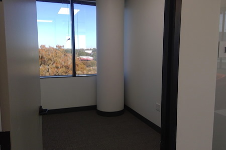 CityCentral East Plano - Office 153