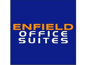 Logo of Enfield Office Suites