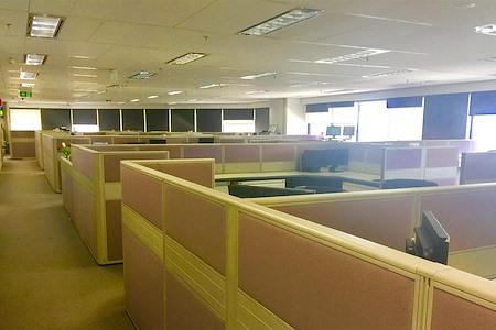 Get Qualified Australia - level 28, 320 Pitt Street, Sydney, NSW