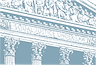 Logo of 1776 Broadway Law Offices, conf. space & shared space