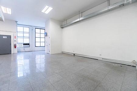 Eduard Zaytsev - 343 Canal Street, 2nd Floor
