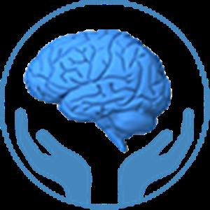 Logo of Savant Care