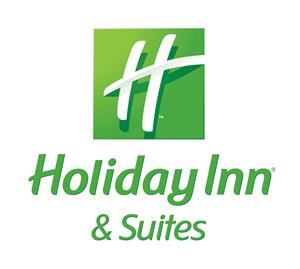 Logo of Holiday Inn & Suites- E. Empire St Bloomington