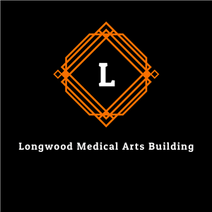 Logo of Longwood Medical Arts Building