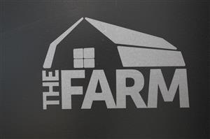 Logo of The Farm Nolita