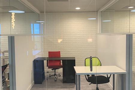 EroEstate LLC - Office 1