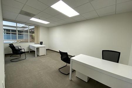 Workspace@Shipyard - New Office #6
