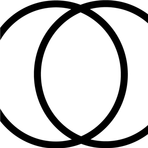 Logo of Metro Offices - Farragut