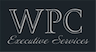 Logo of WPC Executive Services
