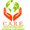 Host at Center for Advancement Restoration & Empowerment (CARE)