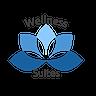 Logo of Wellness Suites LLC