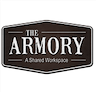 Logo of The Armory