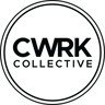 Logo of CWRK Collective