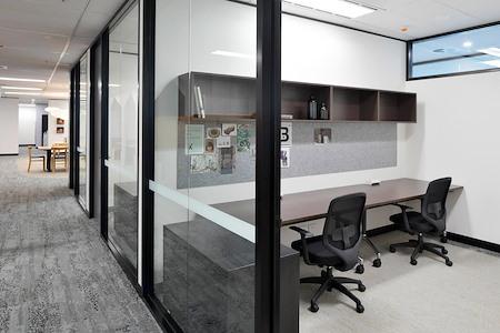 Flexispace @ 1 Martin Place - Premium Team Office for 4 @ 1 Martin Pl