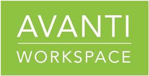 Logo of Avanti Workspace - Broadway Media Center