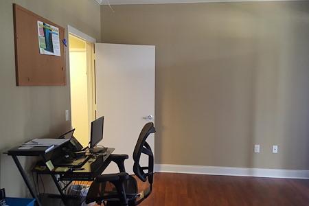 InstructionalMD - Office 1