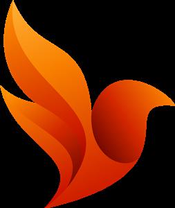 Logo of Ignitia Office