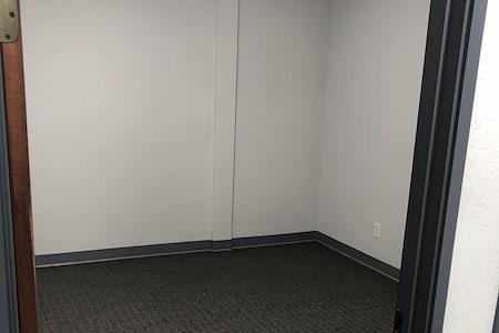 PAR Law Firm - Office 1