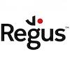 Host at Regus   Downtown Glendale