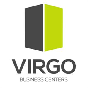 Logo of Virgo Business Centers Midtown