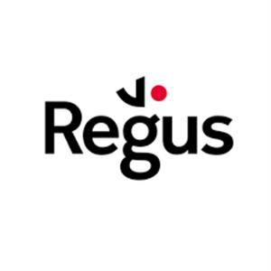 Logo of Regus | Downtown San Jose