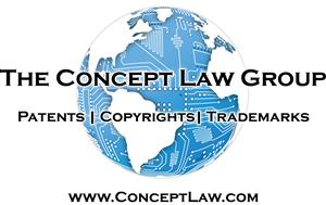 Logo of The Concept Law Group, P.A.
