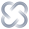 Logo of WorkHub