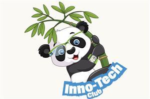 Logo of Inno Tech Club