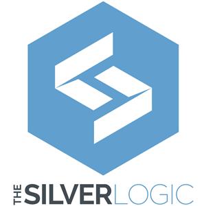 Logo of SilverLogic LLC