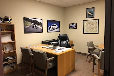 16300 addison rd addison tx - Private Office Suite