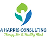 Logo of A Harris Consulting