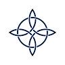 Logo of McKinley Caregiver Resource Center