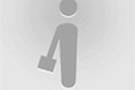 A23 - Dedicated Desk