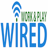 Logo of Wired Tech Lounge
