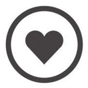 Logo of 50 Bowery a Joie de Vivre Hotel