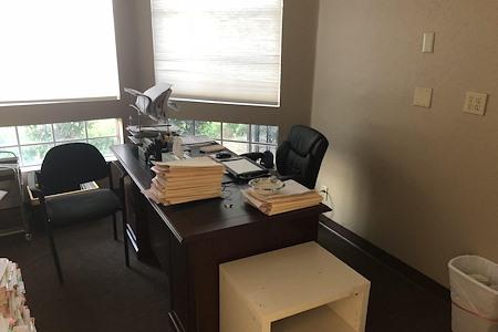 PREMIUM CARE CLINIC - Office 1