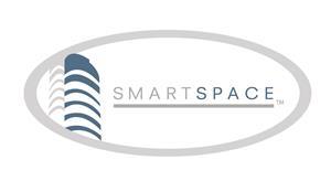 Logo of SmartSpace Miami