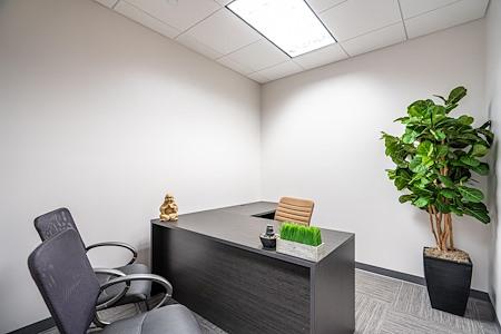 Zen Offices Las Olas - Interior Office #67