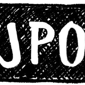 Logo of Studio Arte