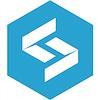Host at SilverLogic LLC