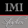 Logo of IMI Studios