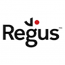 Logo of Regus   Sunset Boulevard
