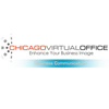 Logo of Chicago Virtual Office